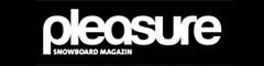 Pleasure Mag