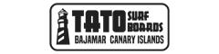 Tato Surf